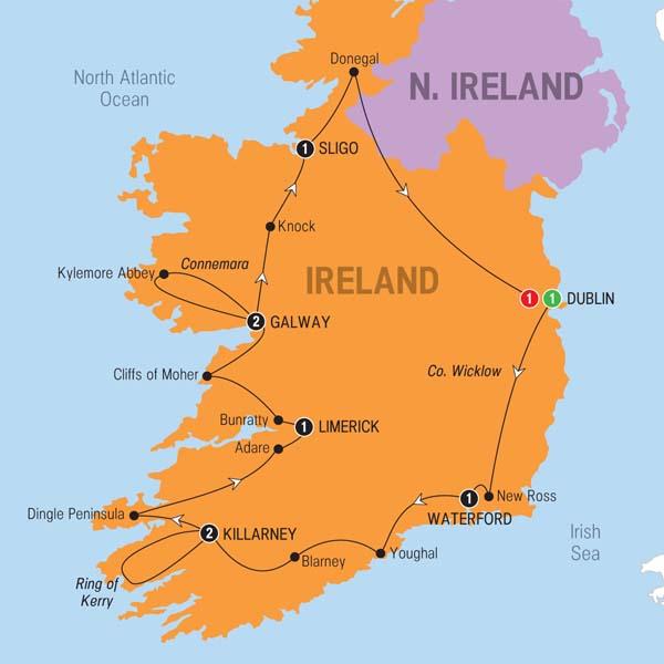 best-of-ireland-2016-6237-mi-7-irbon116bestofireland2016.jpg